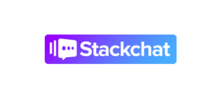 authing Stackchat